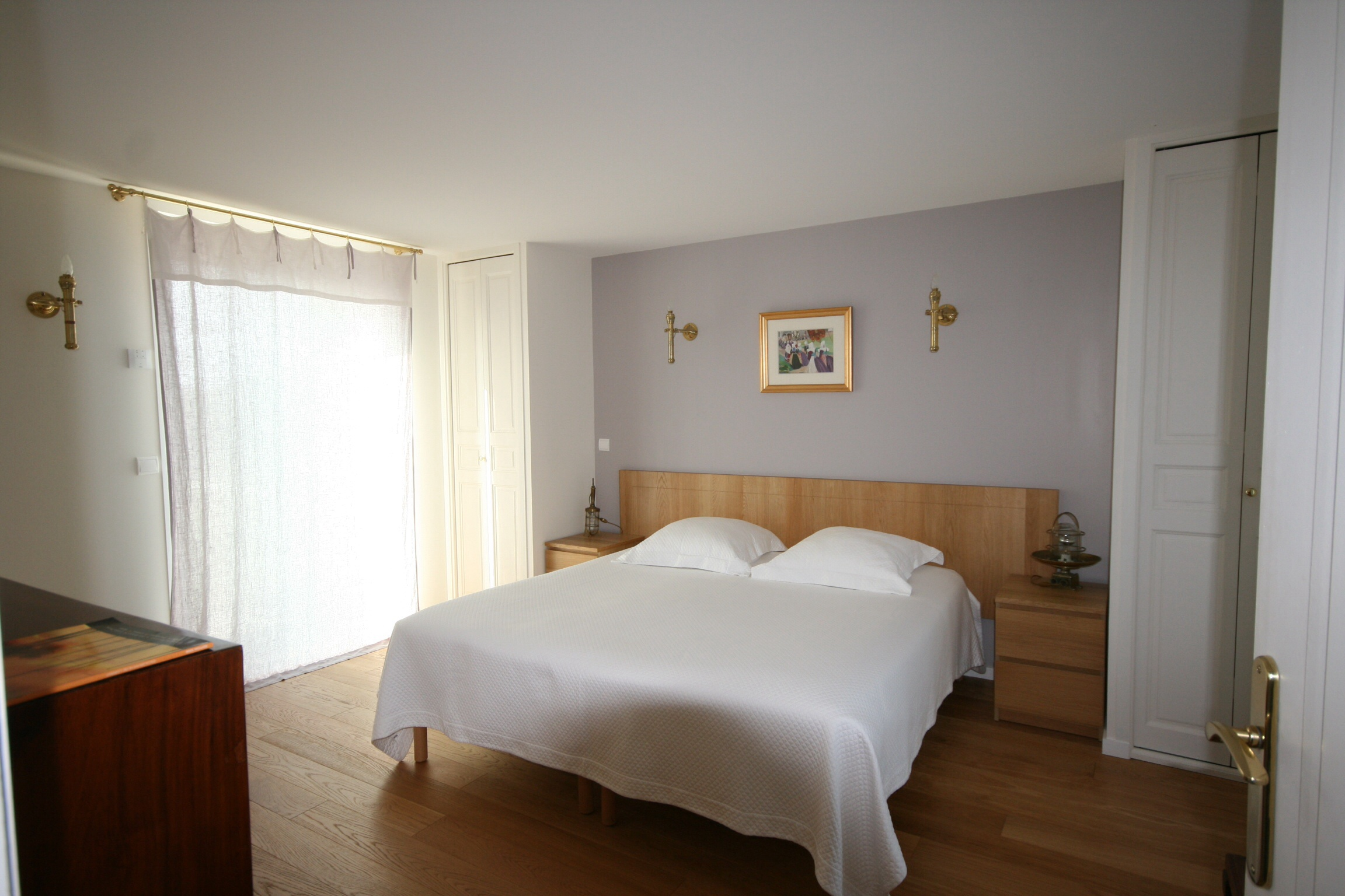 Location vacances Chambre d h´te Reserver votre Chambre d h´te