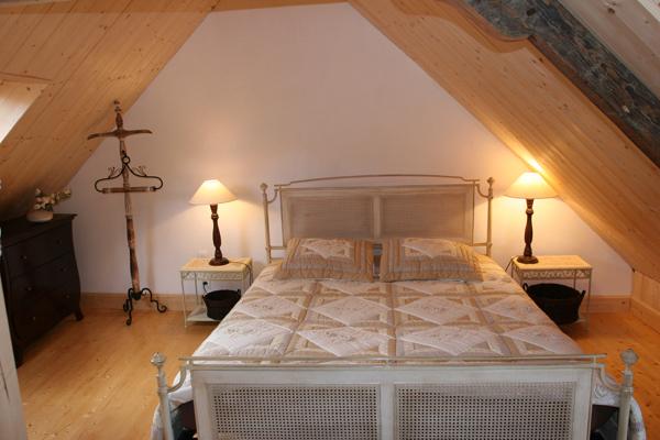 H bergement chambre d 39 h te 4 personnes le bourg location vacances chambre d 39 h te 4 personnes - Chambre d hote les angles ...
